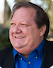 Larry Davis's photo - President & CEO of Commsoft