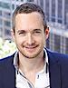 Larry Diamond's photo - Co-Founder & CEO of zipMoney