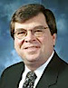 Larry Dietz's photo - President of Illinois State University