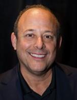 Larry Dorfman