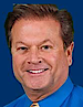 Larry Miller's photo - President & CEO of Smart Retail Solutions