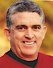 Larry Neilson's photo - Co-Founder & CEO of Neilson Marketing