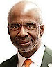 Larry Robinson's photo - President of Florida Agricultural And Mechanical University