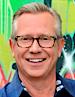 Larry Warnock's photo - President & CEO of NEXD
