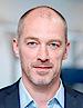Lars Barkler's photo - CEO of Lithium Balance