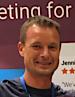 Lars Kristensen's photo - Founder & CEO of NiceJob