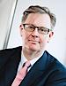 Lars Lundin's photo - CEO of Fiskeby Board