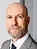 Lars Schedin's photo - CEO of EcoDataCenter