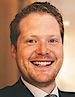 Lars Vocking's photo - Managing Director of Matthews International Corp