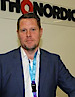 Lars Wingefors's photo - Founder & CEO of THQ Nordic