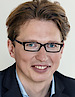 Lasse Jansen's photo - Co-Founder & CEO of eightloops GmbH