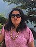 Lata Bhardwaj's photo - Co-Founder of SkyTesters