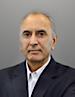 Latiq Qureshi's photo - President & CEO of QLogitek