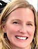 Laura Henson's photo - Founder of HvM Communications