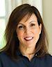Laura Liotta's photo - President of Sam Brown Inc.