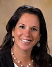 Laura O'Toole's photo - CEO of Santa Rosa Consulting