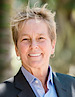 Laura Shawver's photo - President & CEO of Silverback