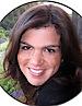 Lauren Gropper's photo - Founder & CEO of Repurpose, Inc.