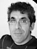Laurent Cohen's photo - Founder of Hubdata