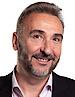 Laurent Giai-Miniet's photo - CEO of ERS Electronic