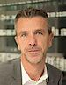 Laurent Mercier's photo - CEO of Eurofragance
