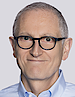 Laurent Philonenko's photo - CEO of Servion Global Solutions Ltd.