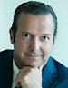 Laurent Ramsey's photo - CEO of Pictet AM