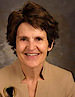 Laurie Nichols's photo - President of University of Wyoming