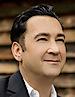 Lawrence M. Blatt's photo - Co-Founder & CEO of Aligos Therapeutics