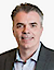 Lawrence Whittle's photo - CEO of Parsable