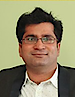 Layak Singh's photo - Founder & CEO of Artivatic