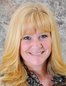 Melissa Doug Competitors Revenue And Employees Owler
