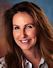 Leah Essex's photo - Co-Founder & CEO of Aquatic Control