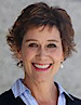 Leanna Clark's photo - CEO of Girl Scouts of Colorado