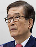 Lee Dong-Geol's photo - Chairman & CEO of Kdb