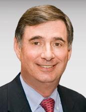 Lee Goldman's photo - CEO of Columbiasurgery