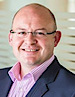 Lee Perkins's photo - CEO of Metronet (UK) Limited