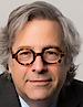 Lee Silberman's photo - CEO of The Robert Allen Group