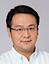 Lei Peng's photo - Founder & CEO of Keruyun