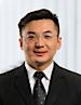 Lei Shi's photo - CEO of Aromatec