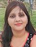 Lekha Mishra's photo - Co-Founder of IPHS Technologies