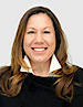 Lena Trudeau's photo - CEO of U.Group