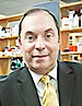 Leo Ehrlich's photo - Chairman & CEO of Innovation Pharmaceuticals Inc