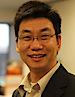 Leon Liu's photo - President of Viscore Technologies