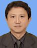 Leonard Kao's photo - CEO of Ubee Interactive
