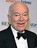 Leonard Lauder's photo - Founder of Origins