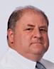 Leonard Livschitz's photo - CEO of Grid Dynamics Holdings, Inc.