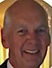 Les Davidson's photo - CEO of USAFact