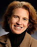 Leslie Koch's photo - President of The Perelman Center