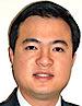 Leslie Thng's photo - CEO of Vistara